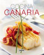 cocina canaria-9788467753424