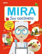 Libros De Cocina Para Niños Más Vendidos