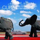[EPUB] Cuba: arte contemporaneo = cuba: contemporary art