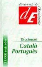 diccionari català-portuguès-manuel de seabra ferreira-9788477390824