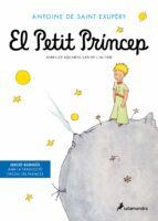el petit princep (2ª ed.) antoine de saint exupery 9788478887224
