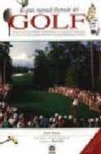 el gran manual ilustrado del golf-gary player-chris whales-duncan cruickshank-9788479022624