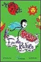 Descargue nuevos ebooks gratuitos de ipad Amar arte frida kahlo