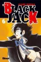 El libro de Black jack, nº 6 autor OSAMU TEZUKA EPUB!