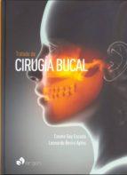 tratado de cirugia bucal (t. 1)-cosme gay-9788484731924