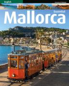 mallorca imprescindible (eng)-marga font-9788484786924