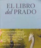 el libro del prado-9788484803324