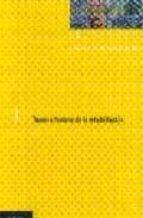 tratado de la rehabilitacion:teoria e historia de la rehabilitaci on (tomo i)-9788489150324