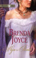 la hija del pirata (ebook)-brenda joyce-9788490104224