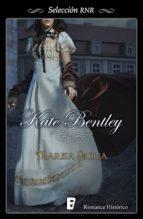 kate bentley (bdb) (ebook)-marisa sicilia-9788490693124