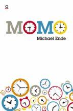 momo-michael ende-9788491221524