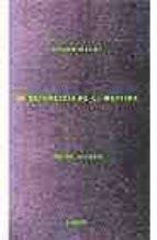 El libro de La decadencia de la mentira (ed. bilingüe) autor OSCAR WILDE TXT!