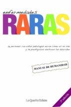 enfermedades raras (ebook)-9788493899424