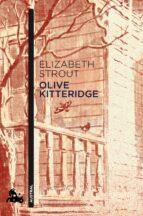 olive kitteridge-elizabeth strout-9788494165924