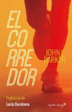 el corredor-john parker-9788494588624