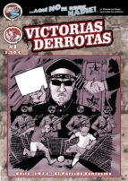 El libro de El partido fantasma/ la tregua de navidad autor GERARD TAUSTE LERENA TXT!