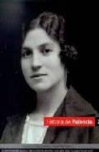 historia de palencia (t. 2): de la epoca moderna al tiempo presen te-9788495018724