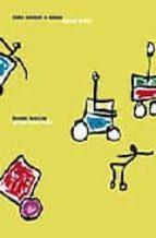 como conducir la cabeza: manual de p.n.l.-ernesto toro-lira-isa ruiz de la prada-9788495052124