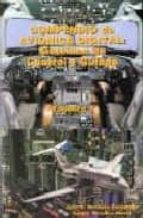 compendio de avionica digital: sistemas de control y guiado (tomo i)-jose c. meizoso fernandez-carlos meizoso muñoz-9788495279224