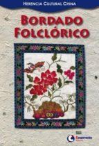 bordado folclorico-xu zhimin-9788495920324