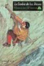 la cumbre de los dioses vol. 2-jiro taniguchi-yumemamuka baku-9788496427624