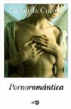 pornoromantica-carolina cutolo-9788496632424
