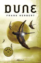 dune (dune 1)-frank herbert-9788497596824