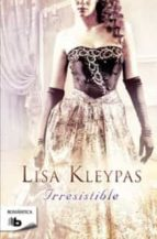 irresistible-lisa kleypas-9788498726824