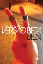 versão beta (ebook) jean bitencourt 9788562370724