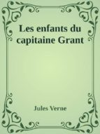 les enfants du capitaine grant (ebook)-9788822819024