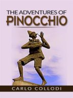 adventures of pinocchio (ebook) 9788822898524
