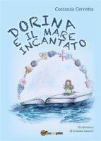 dorina e il mare incantato (ebook)-9788827800324