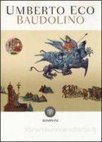 baudolino-umberto eco-9788845278624