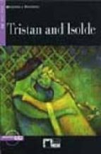 tristan and isolde step one a2 9788853006424
