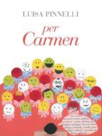 per carmen (ebook) 9788867552924