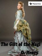 the gift of the magi (ebook) 9788893455824