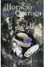 la gallina degollada-horacio quiroga-9789500394024