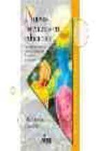 nuevos escenarios en educacion: aprendizaje informal sobre el pat mikel asensio elena pol 9789507018824