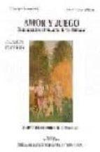 amor y juego: fundamentos olvidados de lo humano. desde el patria rcado a la democracia (6ª ed.) humberto maturana romesin gerda verden zöller 9789567802524