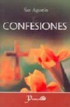 confesiones-9789707321724