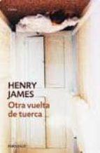 otra vuelta de tuerca-henry james-9789871772124