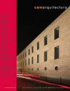 Revista conarquitectura nº 43 291-0016597334 por Vv.aa. ePUB iBook PDF