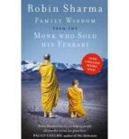 family wisdom monk who sold his ferrari-robin sharma-9780007549634