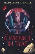 a wrinkle in time-madeleine l engle-9780141354934