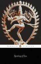 speaking of siva (ebook)-9780141962634