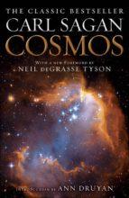 cosmos (ingles)-carl sagan-9780345539434