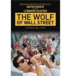 the wolf of wall street-jordan belfort-9780345549334