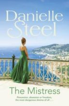 the mistress-danielle steel-9780593069134