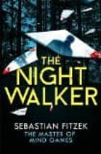 the nightwalker-sebastian fitzek-9780751556834