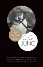introduction to jungian psychology (ebook) c. g. jung 9781400839834
